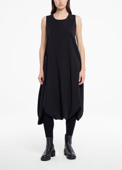 Sarah Pacini Maxi-jurk - jumpsuit