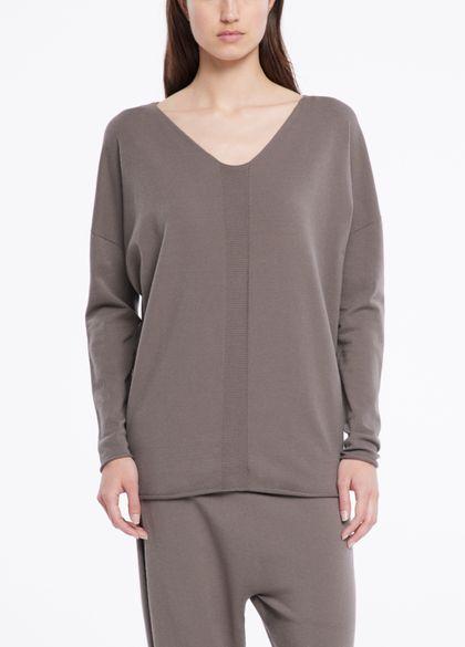 Sarah Pacini Langer pullover - free time