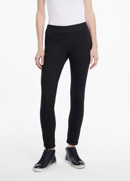 Sarah Pacini My yoga leggings