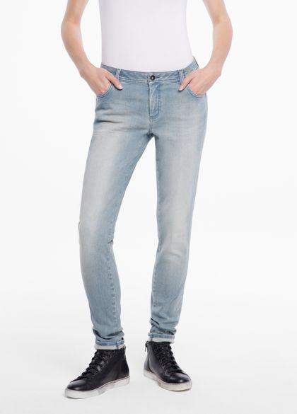 Sarah Pacini My jeans - urban fit