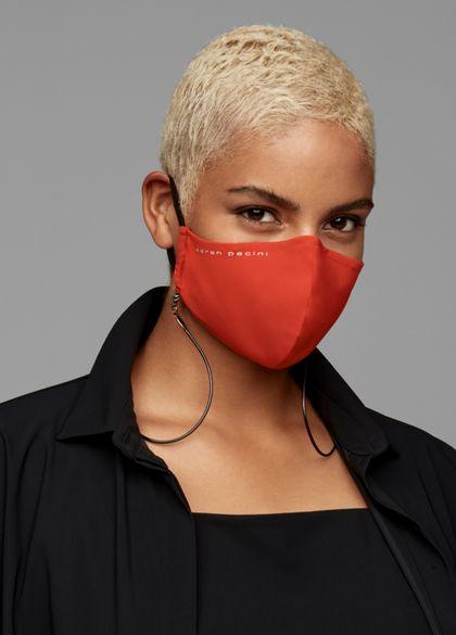 Sarah Pacini Sarah pacini mask