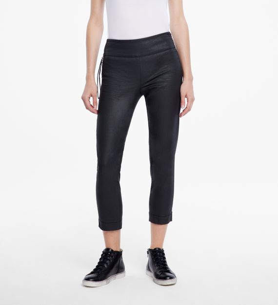 Sarah Pacini MY JEANS - CITY FIT
