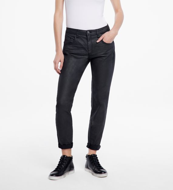 Sarah Pacini MY JEANS - LOW FIT