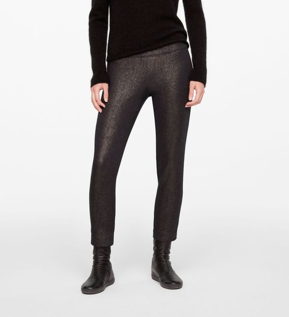 Sarah Pacini MY SHINY JEANS - CITY FIT