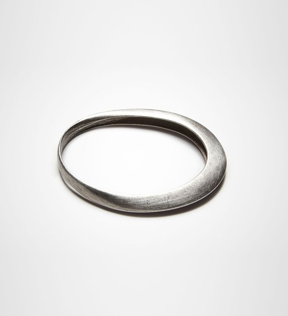 Sarah Pacini BANGLE – ELLIPSE